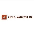 Zidle-nabytek.cz