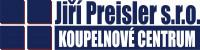 Jiří Preisler s. r. o.