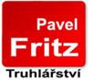 Truhlářství Pavel Fritz