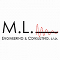 M.L. Engineering & Consulting, s.r.o.