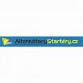 AlternátoryStartéry.cz