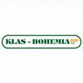 KLAS - BOHEMIA, a.s.