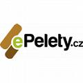 ePelety.cz