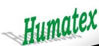 Humatex, a.s.