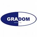 GRADOM union, s.r.o.