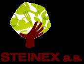 STEINEX a.s.
