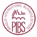 Pražská mezinárodní manažerská škola