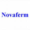 NOVAFERM, s.r.o.