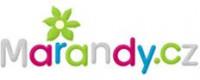 Marandy Trade, s. r. o.