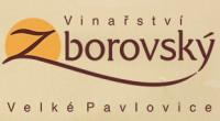 Vinařství V & M Zborovský, v.o.s.