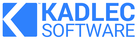 Kadlec - Software