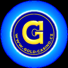 Gold casino - mobilní casino