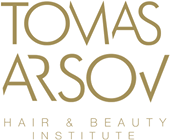 TOMAS ARSOV HAIR & BEAUTY INSTITUTE s.r.o.