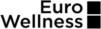 EUROWELLNESS S.R.O.