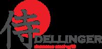 Dellinger - kvalitní nože