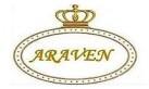 Bazar a antikvariát Araven