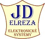 Jiří Dovrtěl ELREZA