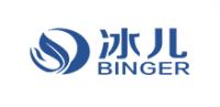 ZheJiang Binger Co., Ltd.