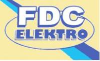 Elektro FDC