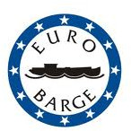 Eurobarge s.r.o.