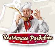 Restaurace Pardubice – seznam pardubických podniků