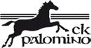 PALOMINO – Specializovaná cestovní kancelář