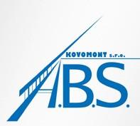 A.B.S. Kovomont, s.r.o.