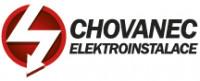 Elektroinstalace Chovanec