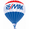 RE/MAX Well