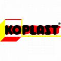 KOPLAST - PLASTY, PLEXISKLO