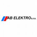 AB ELEKTRO s.r.o.