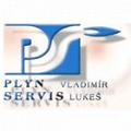 Vladimír Lukeš - Plyn - Servis