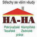 Hájek-Velin, s.r.o.