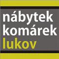 Alexandra Komárková