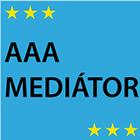 AAA Mediátor