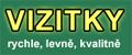 Vizitkyrychle.cz