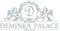 DEMINKA PALACE PRAGUE
