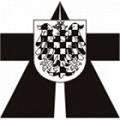 Jiří Dobrovolný