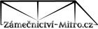 Zámečnictví Mitro