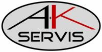 A+K servis – Jindřich Kaiser