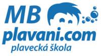 Plavecká škola MB plavani.com