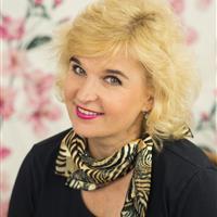 Iva Janíčková