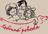 Nábytek Rodinná pohoda