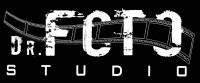 Dr. FOTO Studio