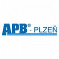 Petr Březina - APB Plzeň