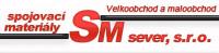 Spojovací materiály SM Sever, s. r. o. - Velkoobchod, maloobchod, nářadí Knipex