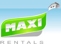 Maxi Travel s.r.o.