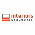 Interiors Prague s.r.o.