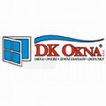 DK OKNA, s.r.o.