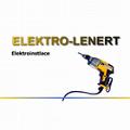 ELEKTRO-LENERT